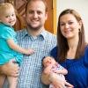 Bassham Family