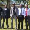 Pastors Dec 2014