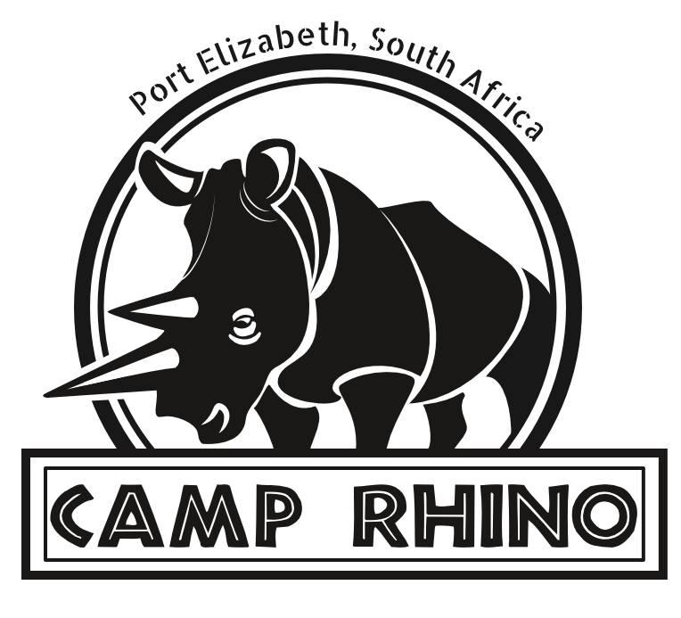 camp-rhino-logo