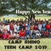 Camp-Rhino-Teen-Camp-2019-Happy-New-Year